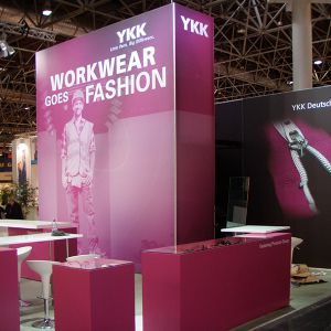 Stracke_Deco_YKK_MessestandMessestand_Workwear.jpg