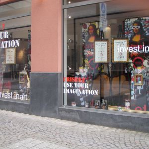 Stracke_Deco_Shop_Retail_Schaufensterdekoration_Optiker_ETNIA_03.jpg